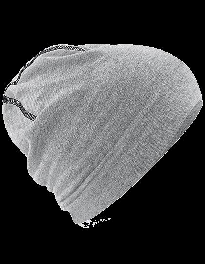 Mütze/Cap+Handschuhe
