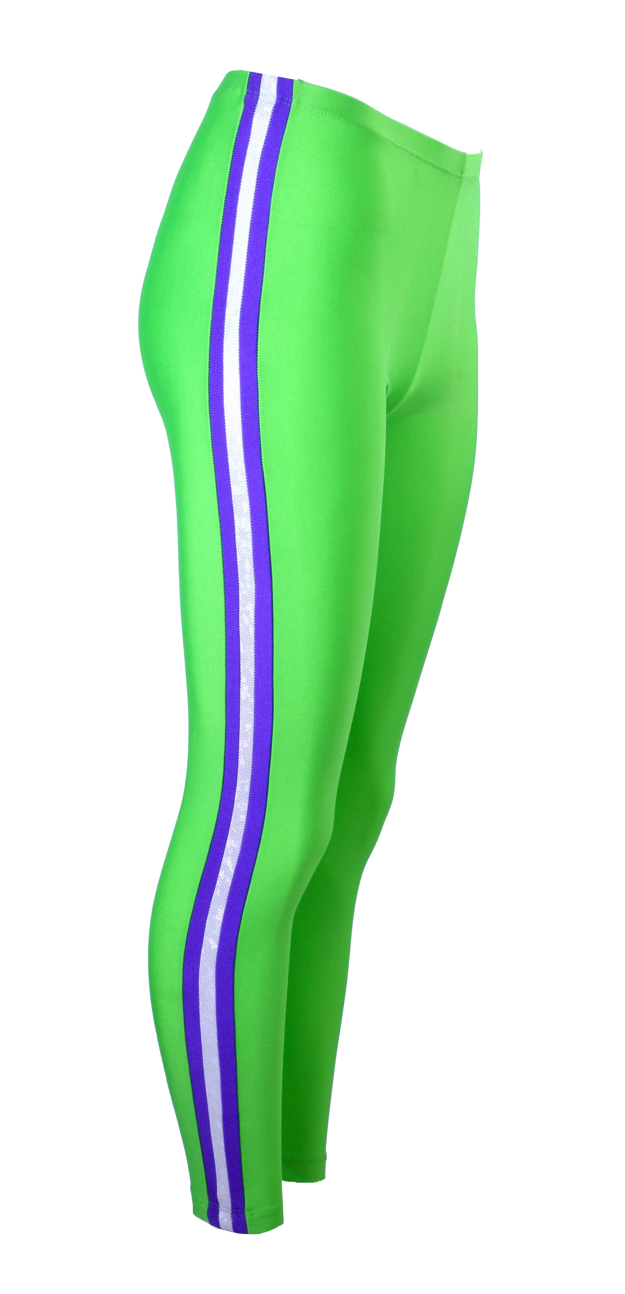 Vaulting pants - Standards, Thermo + more
