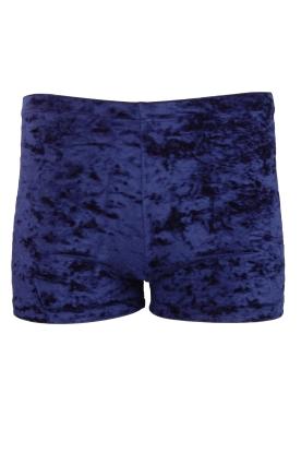 SAMT Hotpants