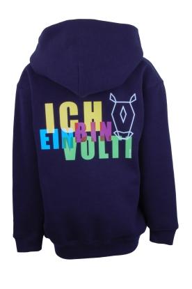 Fashion Voltige Hoody für Kids - Art.-Nr. UB-1135008