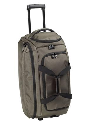 Sport Reisetasche Trolley Mission Premium