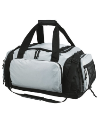 Travel- / Sport-bag  Modern