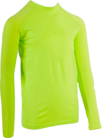 Kinder THERMO Trainings-Shirt PRIME - Top Funktion zum Top Preis