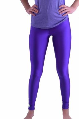Voltigierhose  leggings   Profi Uni  in vielen Farben