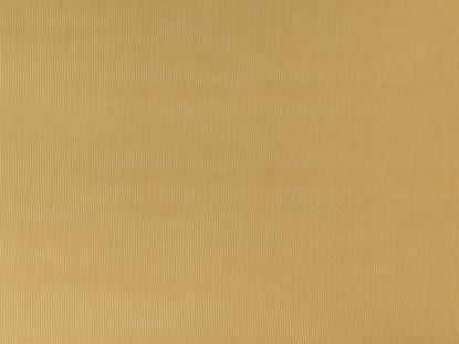 Netzstoff bronze,  Art.-Nr. 1191028