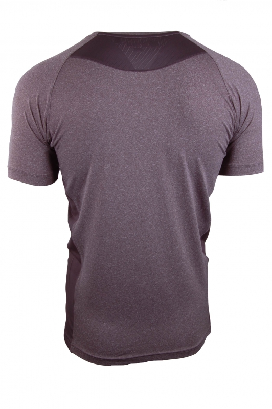 Insert Active Sports T Shirt Herren Teens