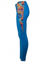 Leggings Triangle SPLASH, Art.-Nr. UB-1111052
