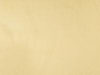 Netzstoff hautfarben,  Art.-Nr. 1191128