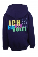Fashion Voltige Hoody für Kids - Art.-Nr. UB-1135008