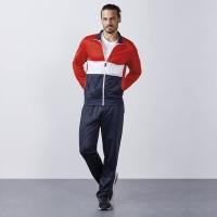 ATHEN Trainingsanzug für Kinder/Damen/Herren (4 Farbvarianten)