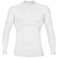 Thermo Kompressions-Shirt  Best -Langarm - Top Funktion - KIDS/DAMEN/HERREN