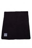 Frotteebezug - speziell für das Felt Pro Pad - Topqualität