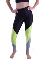 Sportleggings ESSENTIALS MOVE
