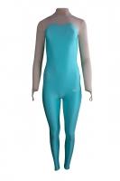 Anzug Clea Design - Swarovski Edition