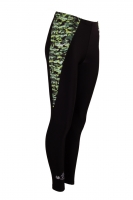 Voltigierhose Sportleggings