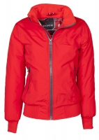 Damen Vereins Club-Jacke NORTH LADY 2.0