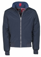 Herren Vereins Club-Jacke NORTH 2.0