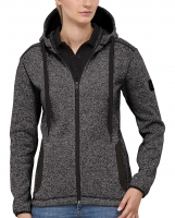THERMO RIPTIDE LIGHT Funktions-Jacke Damen