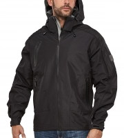 OUTDOOR HI TECH EXCEL MEN Funktions-Jacke
