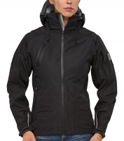 OUTDOOR HI TECH EXCEL LADY Funktions-Jacke