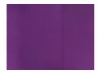 Lycrastoff MERYL Qualität aubergine