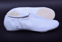 CHAMPION PRO vaulting shoe - Ute Bächer
