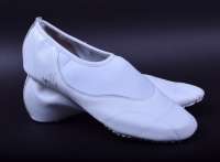 ELITE PRO vaulting shoe - Ute Bächer