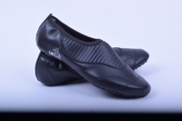 ELITE PRO CARBON vaulting shoe - Ute Bächer