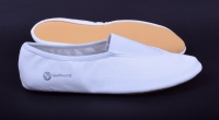 CHAMP MV-ALLROUND vaulting shoe - Ute Bächer