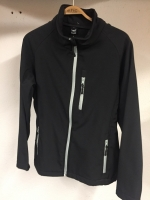 SUPERSALE !! Softshell-Jacke - Damen XXL - wie Fotos