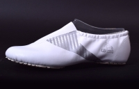 CHAMPION PRO CARBON vaulting shoe - Ute Bächer