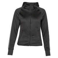 BESTSELLER SLOGAN functional sports jacket Women