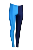PROFI 2F vaulting pants/ leggings - 2 colors of your choice