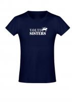 Kids T-Shirt VOLTI SISTERS2