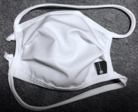 2er PACK / Mund-und Nasen-Maske -KIDS- Modell HI STANDARD - Sonderproduktion
