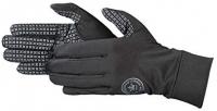 Voltigier-/Reit-Handschuhe SOFTSHELL - KINDER+ERWACHSENE - für das kontaktlose Training - Sonderprodukt
