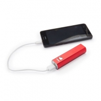 FREE Powerbank / Charging Battery - # Travel / Technology