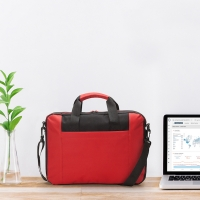 DOCUMENT Laptop Notebook Bag - # Travel / Technology