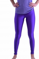 PROFI UNI vaulting pants/ leggings women and kids