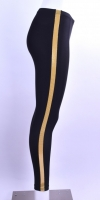 PROFI 1 Voltigierhose Leggings - Made in Germany