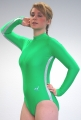 PATTY 1 vaulting body long sleeves