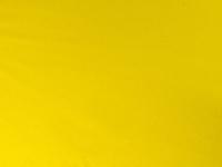 Lycrastoff gelb