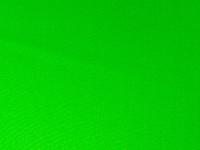 Lycrastoff grasgrün