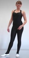 Anzug  Modell Sina Art. 1121046