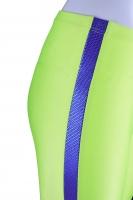 CAPRI Voltigierhose mit Seitenstreifen