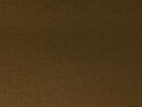 Lycrastoff afrika,  Art.-Nr. 1191012