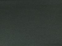 Lycrastoff graphit,  Art.-Nr. 1191013
