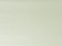 Lycrastoff weiß,  Art.-Nr. 1191016