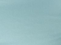 Lycrastoff hellblau,  Art.-Nr. 1191018