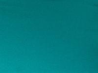 Lycrastoff smaragd,  Art.-Nr. 1191019